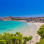 Come raggiungere Otranto? Ecco le indicazioni utili