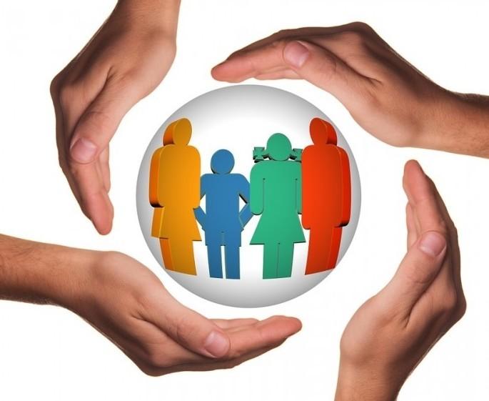 Autorizzazione Assegni Familiari modello anf 43: come richiederli