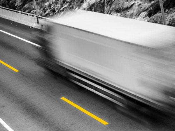 I ricambi per i veicoli commerciali