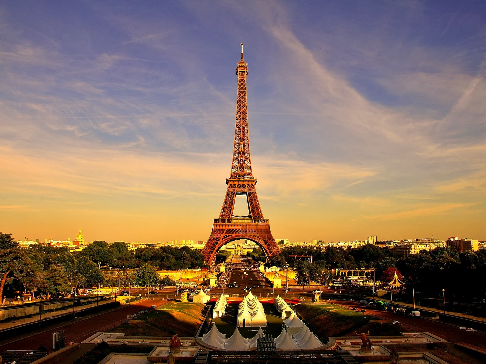 Quali sono i migliori siti per cercare casa e lavoro in Francia