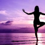 quali sono i migliori siti di yoga?