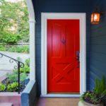 Pitturare casa: quando e quali prodotti scegliere