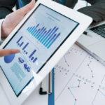 Tablet industriali: caratteristiche e differenze con i normali tablet tradizionali