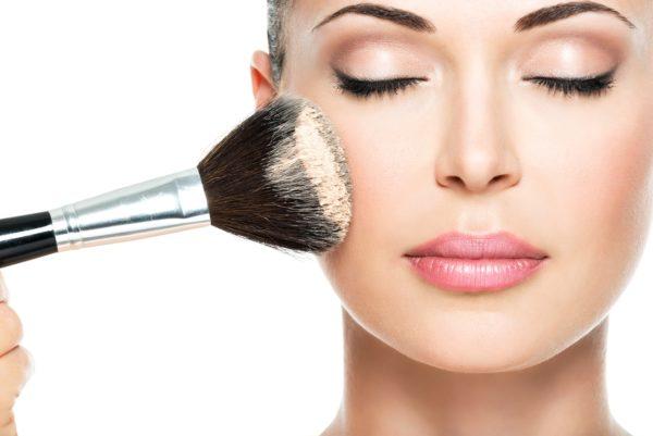 Come realizzare un make up perfetto