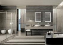 bagni pozzi