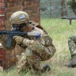 Softair: come scegliere l'abbigliamento militare adeguato