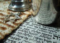Che cos'è l'ebraismo