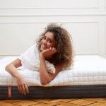 Come scegliere il materasso perfetto per la tua schiena