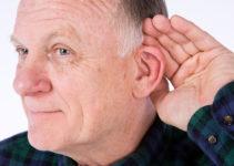 Come risolvere e prevenire i problemi di udito