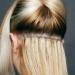 Extension capelli: tecniche di applicazioni