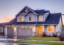 quali sono i prezzi delle case prefabbricate in legno