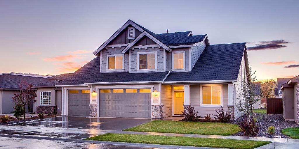 i prezzi delle case prefabbricate in legno