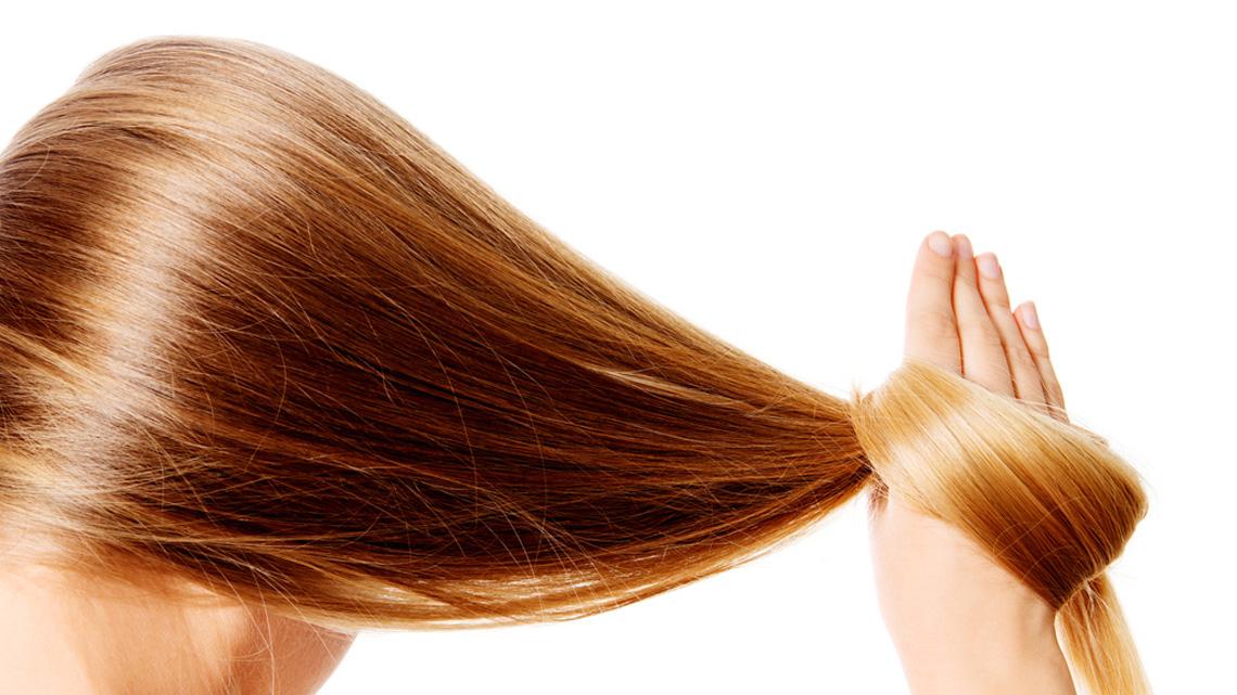 Prodotti professionali per capelli: il segreto dei veri esperti