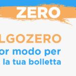 UBroker con Scelgo Zero fa volare il risparmio!