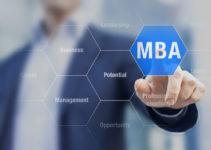 MBA: il metodo migliore per investire sulle competenze