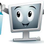 Il mondo dello shopping online