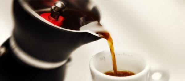 Come preparare il caffè perfetto