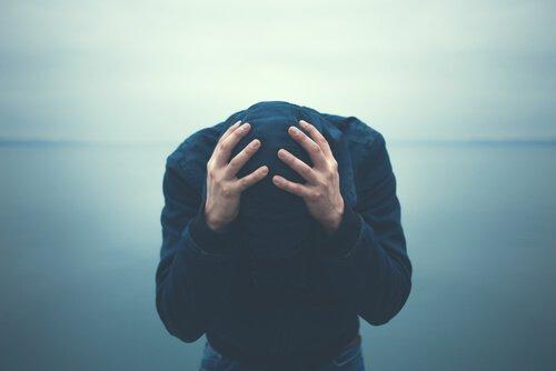 Rimedi naturali contro l'ansia