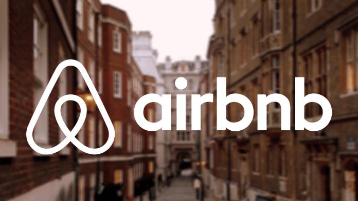 airbn deve iniziare a pagare le tasse?