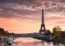 10 cose da vedere a parigi