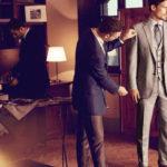 Come creare abiti personalizzati online