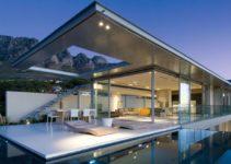 quando una casa è considerata di lusso