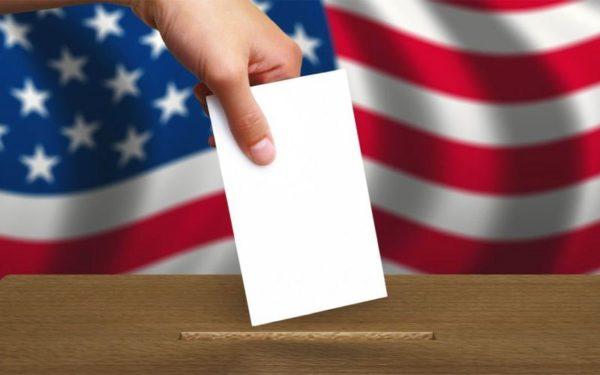 Come funzionano le elezioni in america