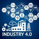 Cresce l'Industria 4.0 in Italia