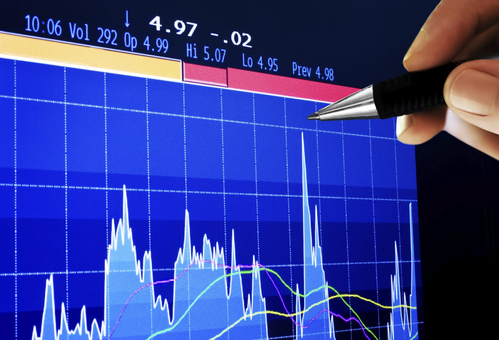 Dazi, la guerra internazionale provoca effetti sui mercati finanziari