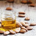 Olio di mandorla: proprietà e benefici
