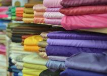 quali sono i migliori tessuti per contenere l'umidità