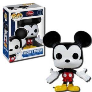Mondo Disney: storia e curiosità su Topolino e i suoi amici