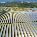 Il mondo del fotovoltaico tra rinascita e transizione