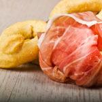 I prodotti da forno pugliesi: una delizia tutta italiana