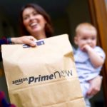 Amazon Prime Now: che cos'è e come funziona?