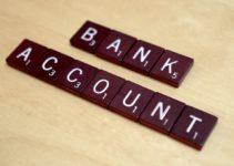 Come scegliere il miglior conto corrente