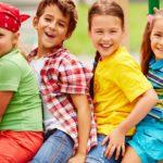 Comprare on line per i bambini: veri e propri affari