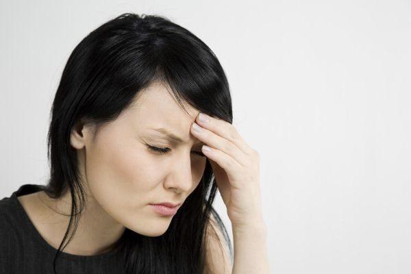 Come combattere la sensazione di debolezza e svenimento