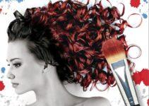 il successo dei saloni di parrucchieri in Italia