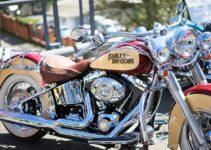 personalizzazione moto