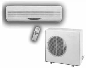 Quanti BTU per il climatizzatore