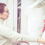 Sposiamoci Risparmiando, il migliore wedding blog d'Italia