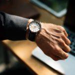 Come scegliere l'orologio da polso