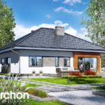 case prefabbricate: le case del futuro