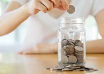 Miglior conto deposito: come scegliere?