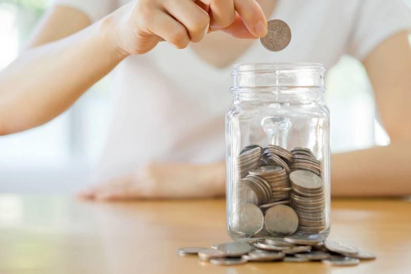 Miglior conto deposito: come confrontare le offerte disponibili