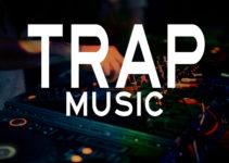 la musica trap