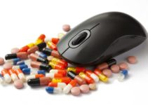 guida all'acquisto dei farmaci on line