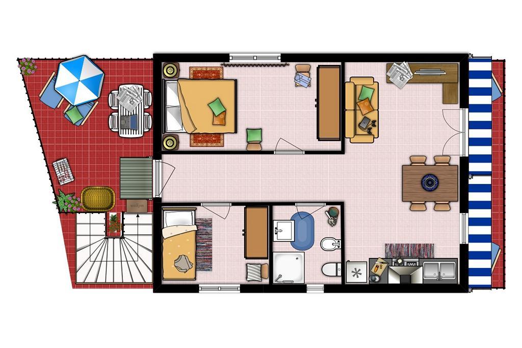 Rilevare difformità tecniche in un immobile dopo averlo acquistato