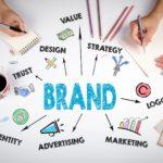 perchè è importante avere il logo giusto in azienda?